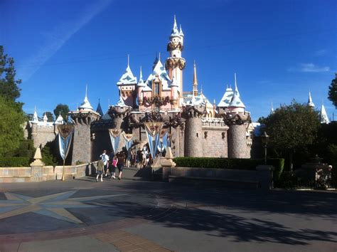what s new at disney world in 2011 yourfirstvisit net l disneyland yourfirstvisit net