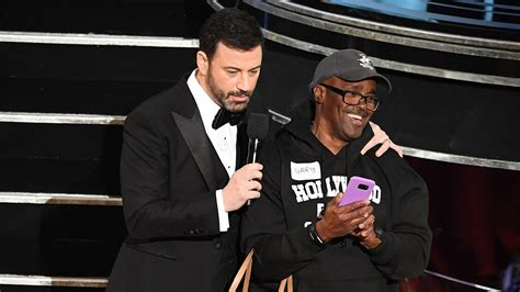 gary chicago inside the oscars tour stunt an epic prank months in