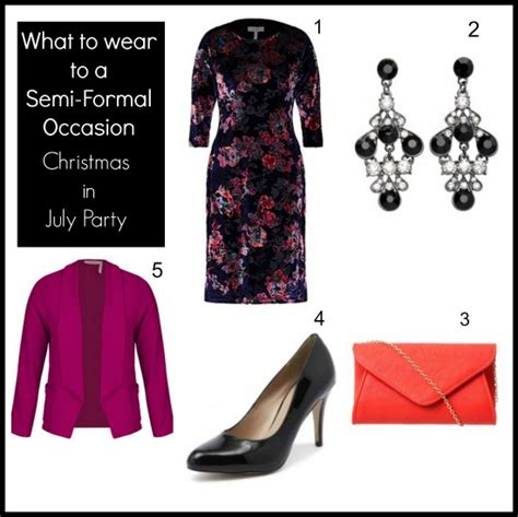 what to wear to a semi formal what to wear to a semi formal occasion in winter styled