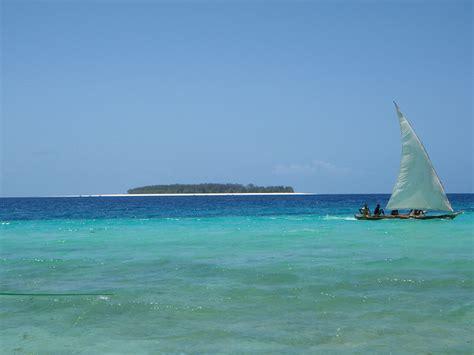 Mba Island by Tanzania Travel Highlights