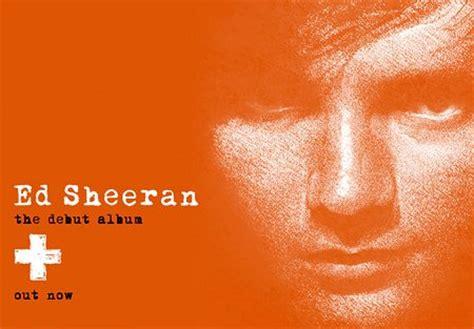 download mp3 drunk by ed sheeran drunk ed sheeran traduzione testo video nuove canzoni