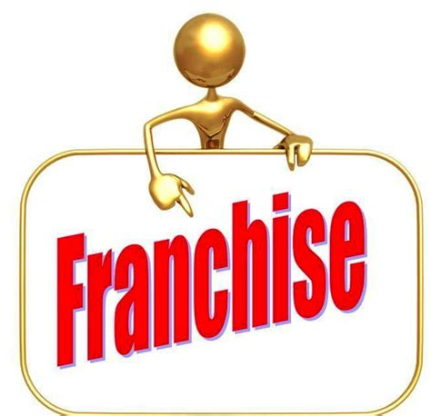 franchises for women womens franchises on franchise franchise