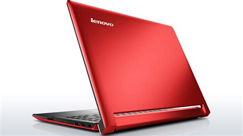 Laptop Lenovo Flex 2 14 do biura i na studia lenovo flex 2 lenovoblog