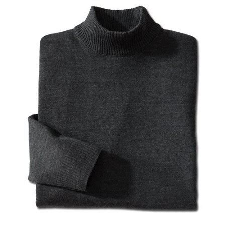 pull col cheminee pour homme pull col cheminee homme