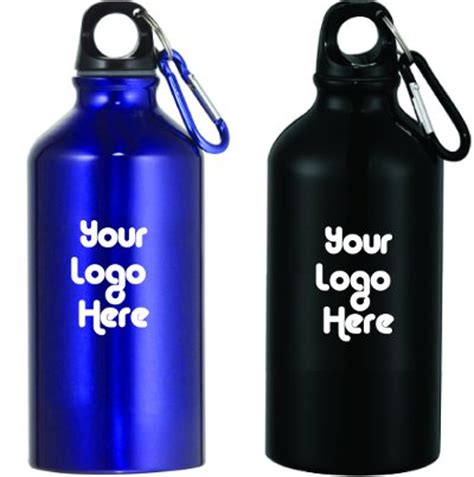 Non Profit Giveaways - nonprofit water bottle giveaway ten days left bulletin bag