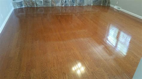 Hardwood Flooring Knoxville Tn by Photos Knoxville Carpet Cleaning Residential Commercial