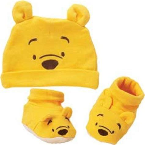 Shower Cap Pooh 19 best images about things for baby jo on