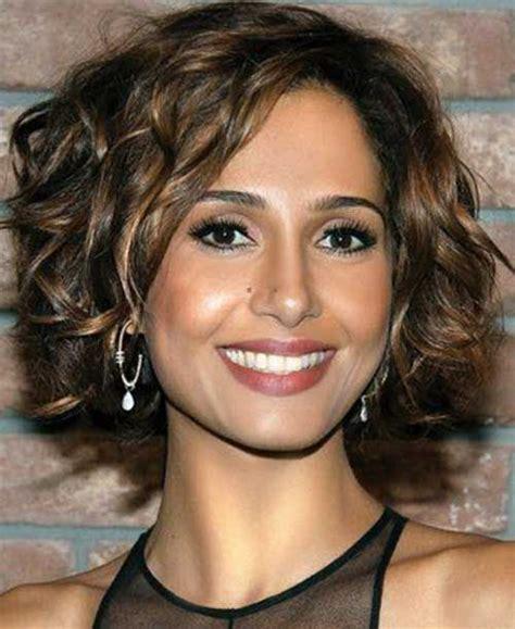 cortes de cabello on pinterest short brown haircuts moda and m 225 s de 25 ideas incre 237 bles sobre pelo corto y rizado en