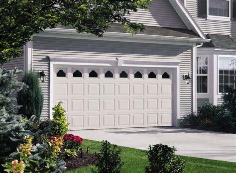 calgary overhead doors creative door calgary garage door overhead door