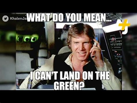 Harrison Ford Meme - related keywords suggestions for harrison ford meme