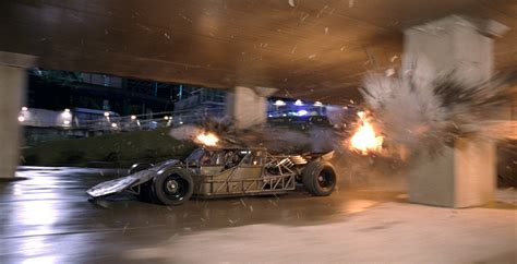 fast and furious 6 fast furious 6 review fast furious 6 stars vin diesel