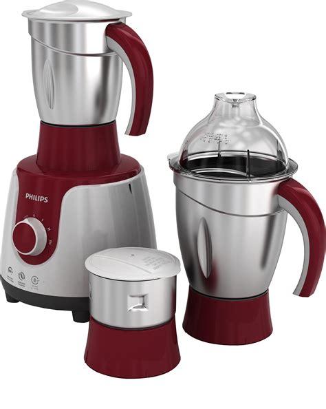 Philips Mixer philips hl7720 750 w mixer grinder price in india buy
