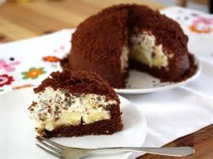 leckeren kuchen schnell gemacht rezept leckere maulwurftorte schnell und einfach