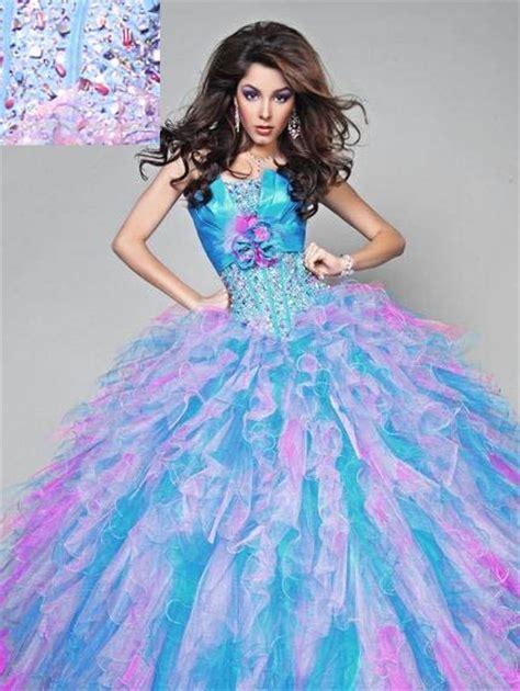 imagenes de vestidos originales de 15 años im 225 genes de vestidos bonitos para 15 a 241 os
