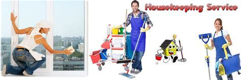 Pin by Housekeeping services on Glass Cleaning Service