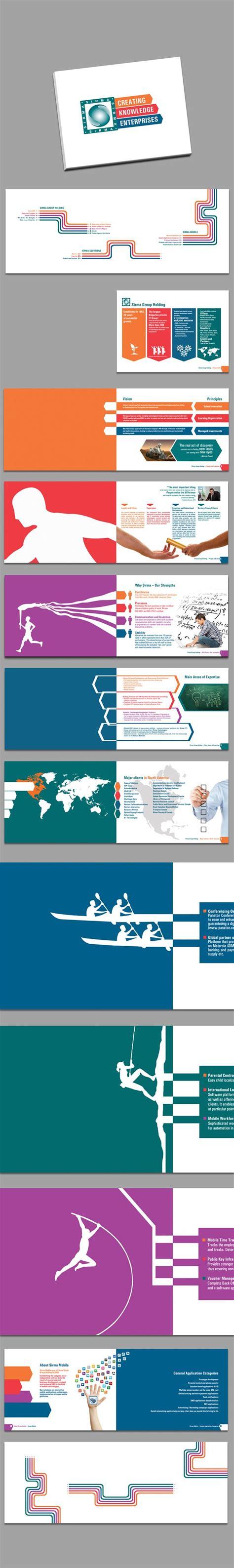 layout design tool website plan bedroom virtual kitchen designer furniture layout