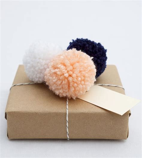 wrap gifts 25 unique baby gift wrapping ideas on pinterest diy