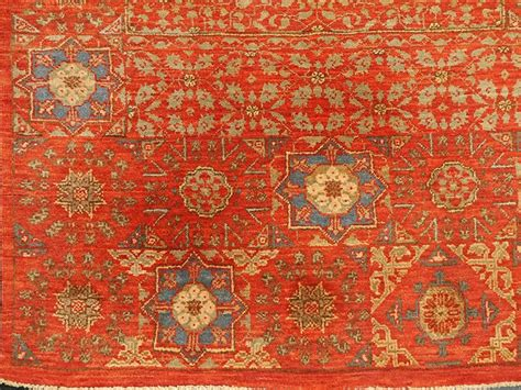 Tag Rugs by Mamluk Rugs Archives Nomad Rugs