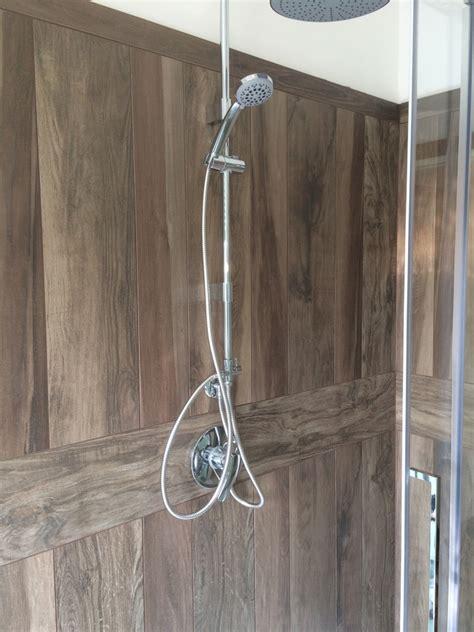 box doccia in legno cabina doccia legno box doccia porta scorrevole o
