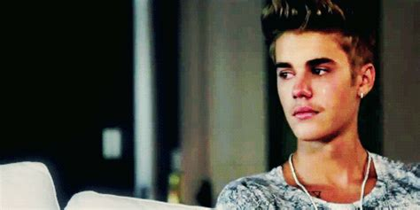 Justin Bieber Believe Movie Gif Tumblr | justin bieber crying gif find share on giphy