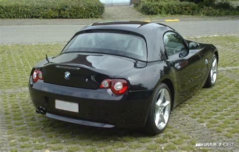 best auto repair manual 2004 bmw z4 transmission control moneyfor s 2004 bmw z4 e85 2 5i bimmerpost garage