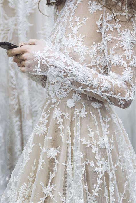 Dress Floral Wst 18714 White Botanical Dress 87 best images about botanical on wedding