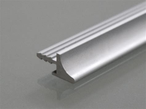 Extruded Aluminum Drawer Pulls by Aluminum Extruded Pulls 171 Aluminum Glass Cabinet Doors