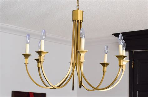 Chic Lighting Fixtures 20 Eclectically Chic Light Fixtures From Ls Plus Domicile 37