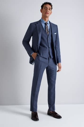 fashion suited for a mid fifties slightly overweight woman uk s suit and formal menswear specialist moss bros