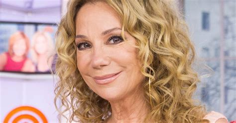 kathie lee gifford death kathie lee gifford dated once after frank died here s