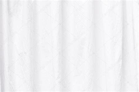 white curtain fabric white textured curtain fabric curtain menzilperde net