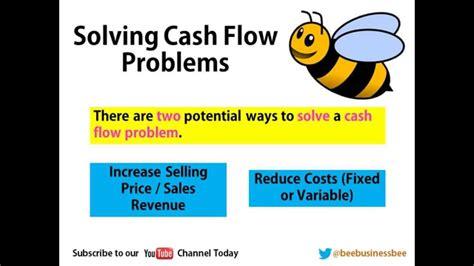 bee business bee bee business bee business flow presentation