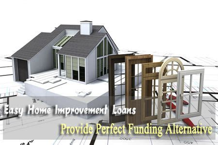 15 Brilliant Home Improvement Loans 15 Must See Home Improvement Loan Rates Pins Hud Homes