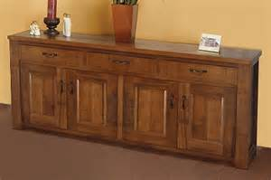 Buffets For Dining Room Privilege Messmate Hardwood Timber Buffet Lifestyle