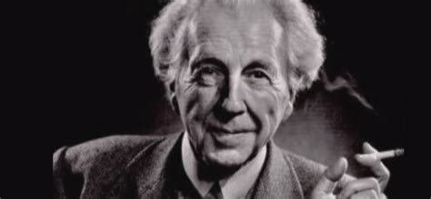 frank lloyd wright information biography 5 interesting facts about frank lloyd wright apecsec org