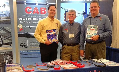 Cambria County Association For The Blind how to buy cab products cambria county association for the blind and handicapped