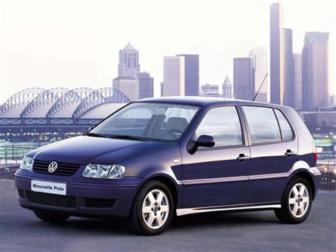 volkswagen polo wallpaper volkswagen polo wallpapers vdub news com