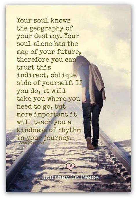 inner soul inner soul quotes quotesgram