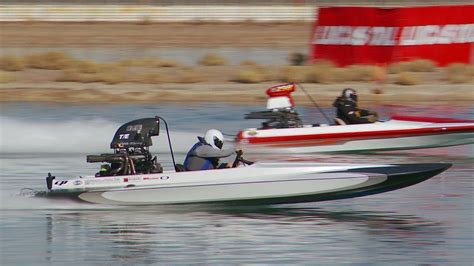 drag boats unlimited drag boat racing hot rod unlimited episode 22 youtube