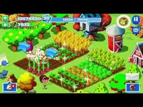 mod game green farm 3 apk green farm 3 mod 2 0 2 apk youtube