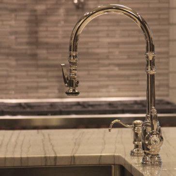most expensive kitchen faucet rapflava