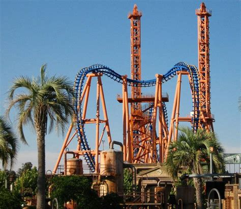 theme park us pin by matthew mawkes on roller coasters pinterest