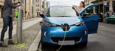 elektrikli araba vergisi benzinlitre