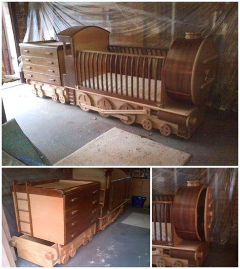 Child Wood House Plans