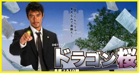 film drama jepang terpopuler 31 dorama atau serial drama jepang terbaik dan paling