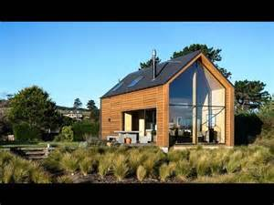 tiny luxury homes small and tiny homes are getting a luxury update