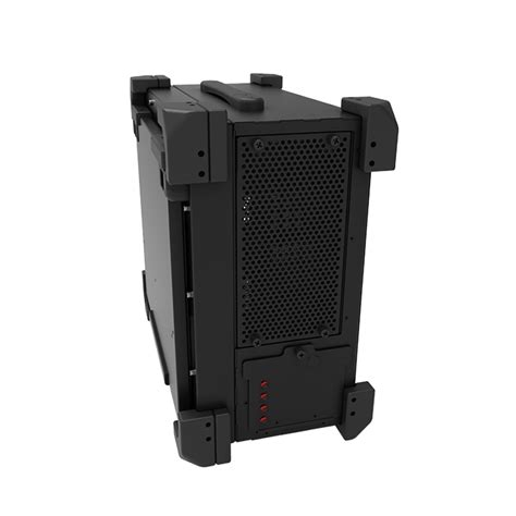 rugged systems rugged rpc417 systems