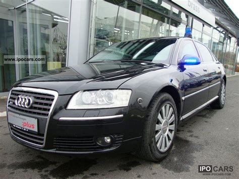 auto air conditioning service 2012 audi a8 security system 2006 audi a8 6 0 quattro a8 long b6 b7 armor security car photo and specs
