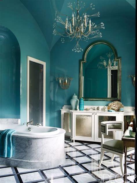 bathroom mirror design ideas  bathroom vanity