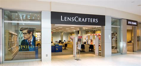 Lenscrafters Gift Card - lenscrafters in dulles va dulles town center